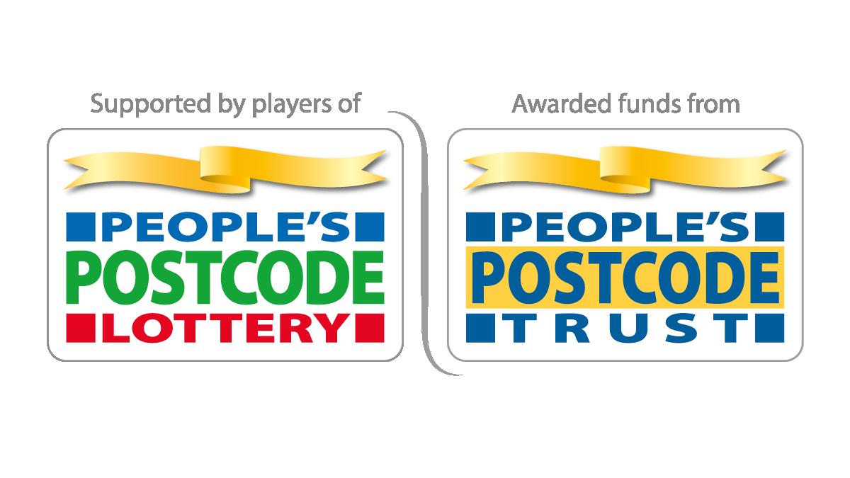 peoples postcode trust